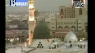 Allah Huma Sale Ala - Khalid Hussain Khalid
