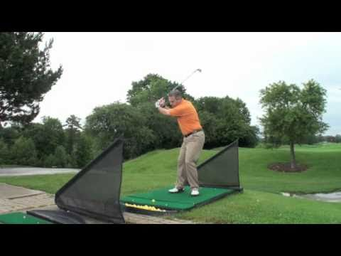 Ridiculously Easy Golf Part 1; #1 Most Popular Golf Teacher on You Tube Shawn Clement