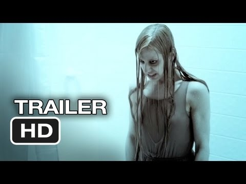 Apartment 1303 3D TRAILER 1 (2013) - Horror Movie HD