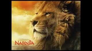 The Chronicles Of Narnia - The Battle Song