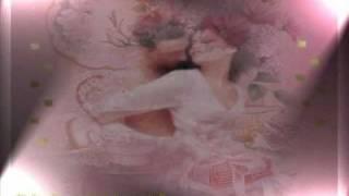 Alain Morisod & Sweet People Amoureux  (Merci à mes visiteurs)