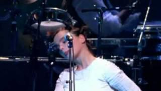 Bjork     Human Behavior   (Live)