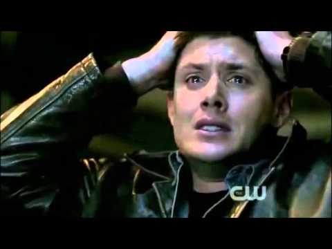 Supernatural MV Carry On My Wayward Son Supernatural the Musical