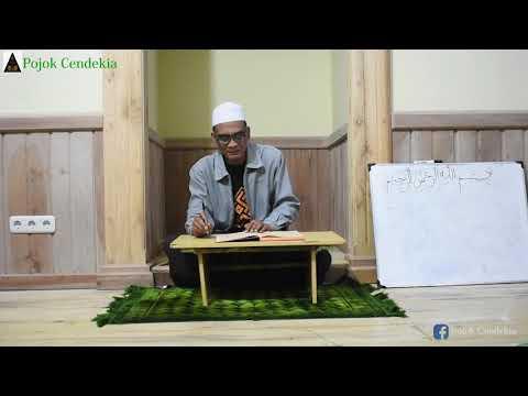 Download kitab asbabun nuzul pdf