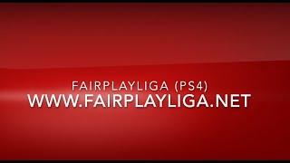 FPL Montag - Vorstellung Fahrerpaarungen - F1 2020 / Saison 1 (ab 20.07.2020)