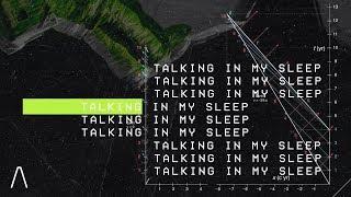 Play Talking In My Sleep (feat. Emmanuella)