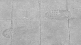 Pierre Boulez/Clytus Gottwald - Über das, über ein verschwinden (1969) für 16 Solostimmen