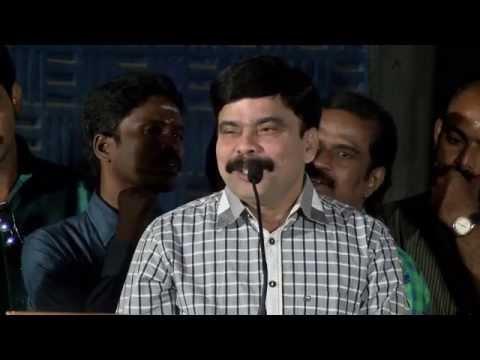 thalaivasal vijay movies list