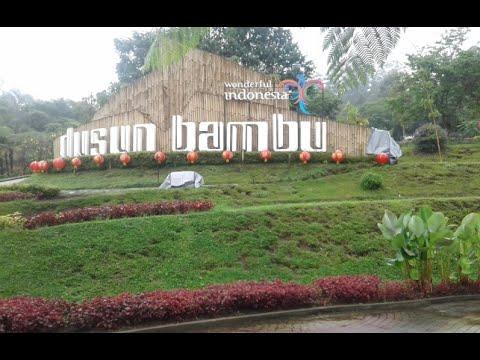 liburan-ke-dusun-bambu-lembang-bandung-barat-25-januari-2020