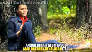 Video Mangganggam Janji  Ilwansyah download MP3, MP4, WEBM, AVI, FLV April 2018