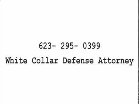 Phoenix drunk driving Lawyer|1-623-295-0399|85003|Attorney DUI DWI Phoenix|85302|Arizona DUI Lawyer