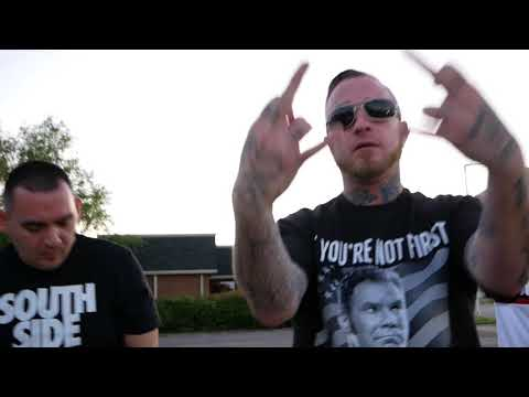 Flo tha rapper and Memo featuring Lil Wyte- Get On My Level