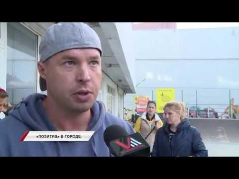 Новости спорта от 19.10.15