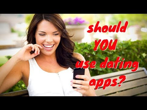 GIRLFRIEND WANTED | Dating Application Experiment from YouTube · Duration:  2 minutes 19 seconds