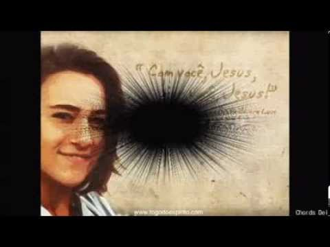 Trailer do filme Beata Chiara Luce Badano, um designio maravilhoso