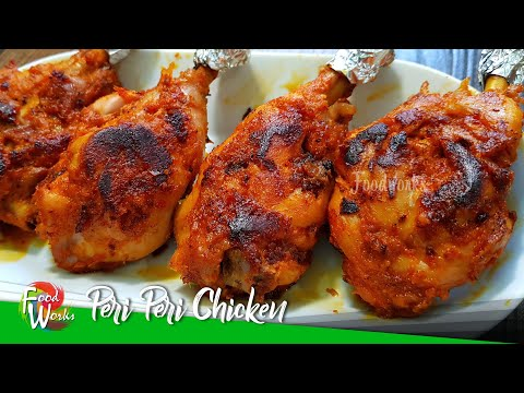 peri-peri-chicken-recipe-|-how-to-make-chicken-peri-peri-|-nandos-peri-peri-chicken-|-foodworks