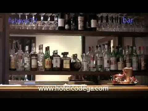 Hotel Serenissima Venice - 2 Star Hotels In Rome