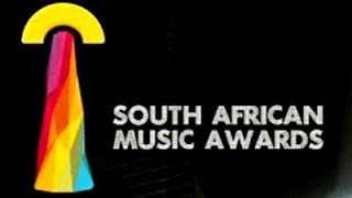 Entries to SAMA 23 open