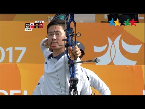 Highlights Competitions Day 5-2 - 29th Summer Universiade 2017, Taipei, Chinese Taipei -