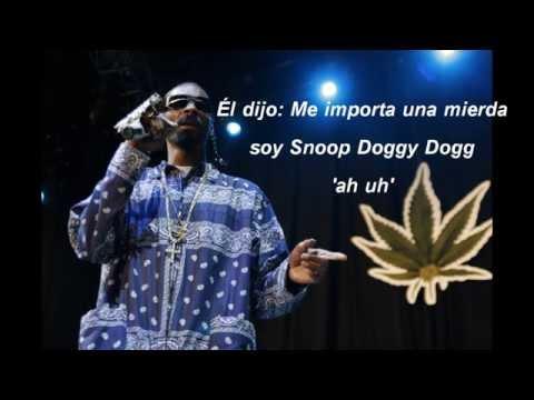 Snoop Dogg  Vato Sub al Español