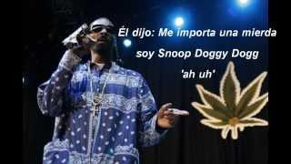 Snoop Dogg - Vato (Sub. al Español).