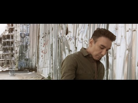Shadmehr Aghili - Vares OFFICIAL VIDEO HD