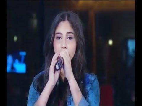 يوتيوب تحميل استماع اغنية أما براوة ياسمينا العلواني 2015 Mp3