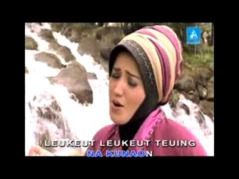 Evie Tamala   Dahsyatna Cinta