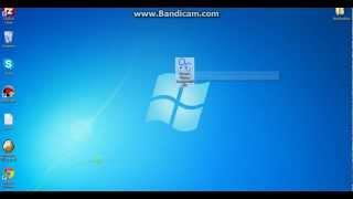 Как сменить фон рабочего стола на Windows 7 Starter (Туториал)(В этом видео я расскажу вам как сменить фон на Windows 7 Starter(Начальная) Буду рад вашим комментариям) Ставьте..., 2013-03-11T01:12:05.000Z)