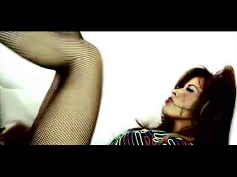 Gloria Trevi Habla Blah Blah (feat. Shy Carter) Letra