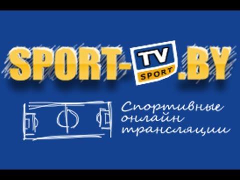 Прямая трансляция пользователя Sport-tv Sporttv