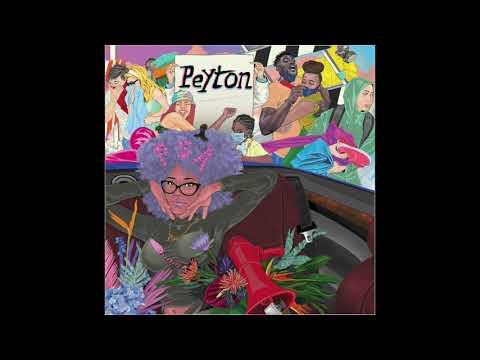Download Peyton - PSA (Full Album)