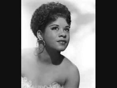 Oh What A Dream by Ruth Brown 1954