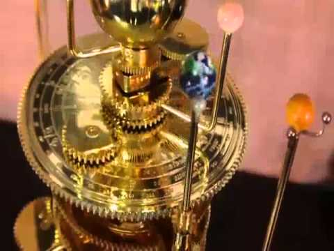 build a model solar system,Build a model solar system ...