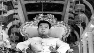 Pol Pot and the Khmer Rouge Regime