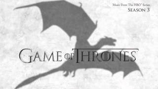 Ramin Djawadi - Main Title (Game of Thrones)