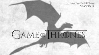 Baixar Ramin Djawadi - Main Title (Game of Thrones)