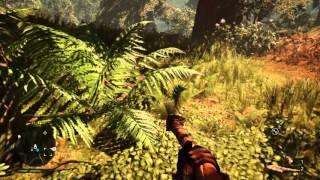 Far Cry® Primal jowys 10000 A.C