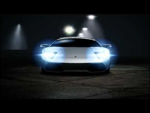 Need For Speed Hot Pursuit Cars Unlock