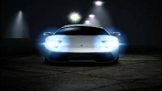 [PC]NFS HOT PURSUIT - ALL RACE CAR UNLOCKS/AWARDS - ASUS N61VG