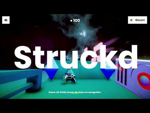 struckd 3d game creator apps on google play
