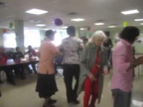 Salsa Dancing Cardio Exercises Senior Citizens NJ 973 273 7613 salsa aerobic dance steps for senior