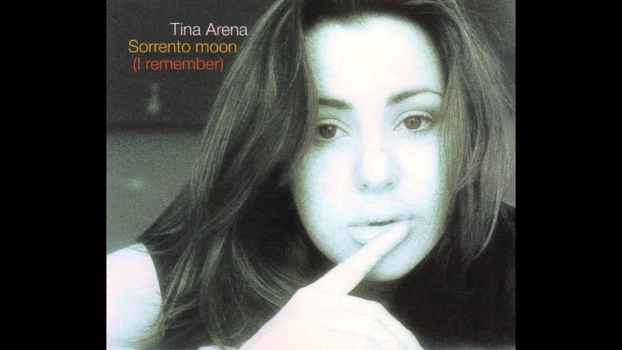 tina-arena-sorrento-moon-i-remember-album-version-1995-audio-tinytinaarena