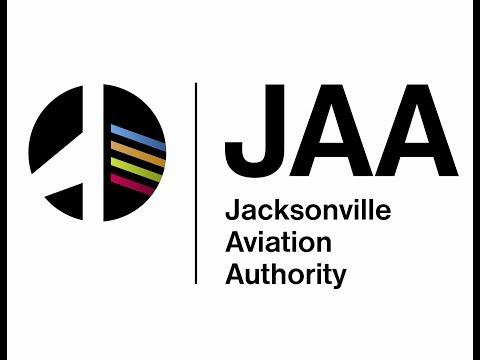 GA Airports (Part 2) - Taped 1/12/09