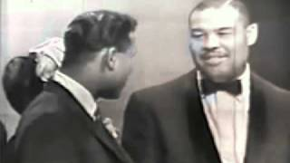Joe Louis - This is Your Life (1961 NBC Documentary)