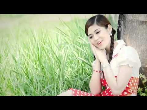 [MV]Hoàng Tử Gấu Bông - Hà Ngọc Hiếu(Cool-aloha cover)