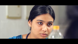 Latest Telugu Full Movie 2017 | New Release Telugu movie | Thappu Thalalu | Exclusive Movie |HD 1080