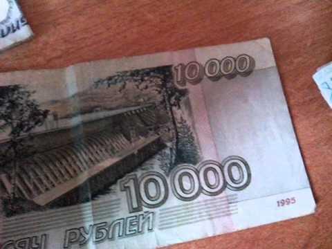 Десяти тысяч рублей кубок мира по гимнастике