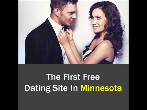 Meet Singles in Minnesota Free