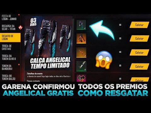 Hora de Aventura Brasil | Recursos Imaginários | Cartoon Network from YouTube · Duration:  5 minutes 21 seconds